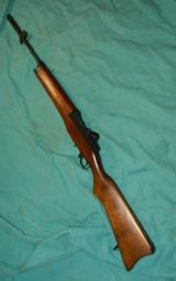 RUGER MINI .223 RIFLE - 2 of 4