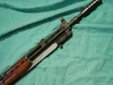 SKS YUGO WITH GERNADE LAUNCHER - 5 of 5