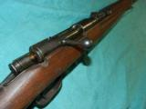 ARISAKA MADE IN ITALY BY CARCANO - 4 of 5