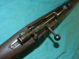 ARISAKA MADE IN ITALY BY CARCANO - 3 of 5