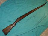 ARISAKA MADE IN ITALY BY CARCANO - 1 of 5