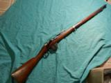 BEAUMONT /VITALI BOLT ACTION 11.3MM - 1 of 5