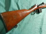 BEAUMONT /VITALI BOLT ACTION 11.3MM - 5 of 5