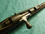 BEAUMONT /VITALI BOLT ACTION 11.3MM - 3 of 5