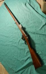 BEAUMONT /VITALI BOLT ACTION 11.3MM - 2 of 5