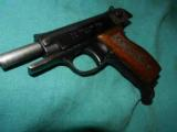 STERLING .380 AUTO - 3 of 4