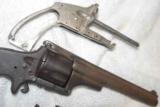 MERWIN & HULBERT PARTS GUNS - 5 of 6