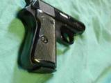 WALTHER PPKS 380ACP - 2 of 4