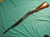 WINCHESTER 1897 12 GA. SHOTGUN - 2 of 5
