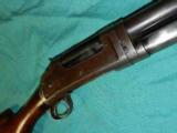 WINCHESTER 1897 12 GA. SHOTGUN - 4 of 5