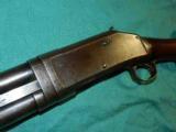 WINCHESTER 1897 12 GA. SHOTGUN - 5 of 5
