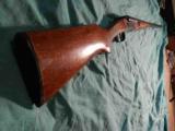 STOEGER UPLANDER SHOTGUN 20GA. - 3 of 5