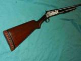WINCHESTER 1897 12 GA. SHOTGUN - 3 of 7