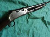 WINCHESTER 1897 12 GA. SHOTGUN - 4 of 7