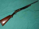 WINCHESTER 1897 12 GA. SHOTGUN - 2 of 7