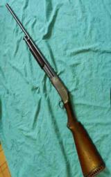 WINCHESTER 1897 12 GA. SHOTGUN - 7 of 7