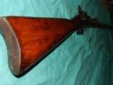 SPRINGFIELD 1884 TRAPDOOR - 5 of 5
