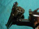 S&W TIP UP .32 S&W SPUR TRIGGER - 3 of 4