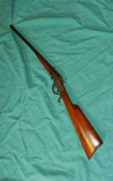 STEVENS CRACK SHOT .22LR MODEL 26 - 1 of 5