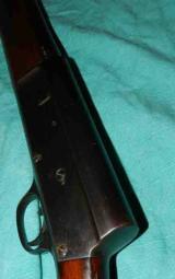 REMINGTON MODEL 11 12GA SHOTGUN - 3 of 5