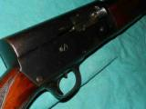 REMINGTON MODEL 11 12GA SHOTGUN - 5 of 5
