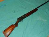 REMINGTON MODEL 11 12GA SHOTGUN - 2 of 5