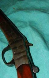 H&R.410 SINGLE SHOT - 4 of 5