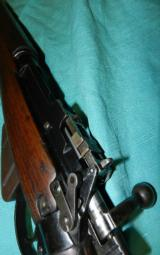 ENFIELD NO. 5 MKI JUNGLE CARBINE - 4 of 5