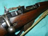 ENFIELD NO. 5 MKI JUNGLE CARBINE - 5 of 5