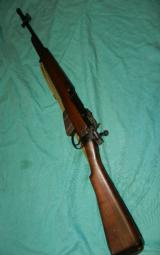 ENFIELD NO. 5 MKI JUNGLE CARBINE - 2 of 5