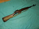 ENFIELD NO. 5 MKI JUNGLE CARBINE - 1 of 5