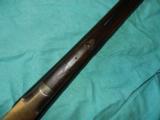 AMERICAN GUN CO. DBLE 12 GA HAMMERLESS - 6 of 7