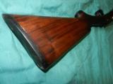 AMERICAN GUN CO. DBLE 12 GA HAMMERLESS - 3 of 7