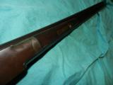 AMERICAN GUN CO. DBLE 12 GA HAMMERLESS - 7 of 7