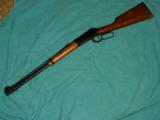 WINCHESTER 1894 .30-30, MADE IN 1971 - 2 of 6