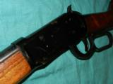 WINCHESTER 1894 .30-30, MADE IN 1971 - 4 of 6