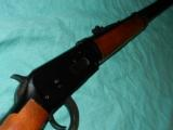 WINCHESTER 1894 .30-30, MADE IN 1971 - 5 of 6