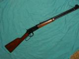WINCHESTER 1894 .30-30, MADE IN 1971 - 1 of 6