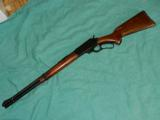 MARLIN 336 RC LEVER ACTION .30-30 - 1 of 5