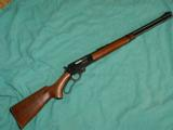 MARLIN 336 RC LEVER ACTION .30-30 - 2 of 5