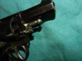 BRITISH BULLDOG 9mm CAL - 4 of 4