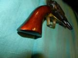 COLT DRAGOON 1847 WALKER .44 CAL - 5 of 6