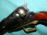 COLT DRAGOON 1847 WALKER .44 CAL - 3 of 6