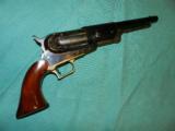 COLT DRAGOON 1847 WALKER .44 CAL - 2 of 6