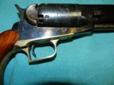 COLT DRAGOON 1847 WALKER .44 CAL - 6 of 6