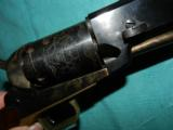 COLT DRAGOON 1847 WALKER .44 CAL - 4 of 6