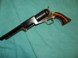 COLT DRAGOON 1847 WALKER .44 CAL - 1 of 6