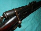 SWISS 1878 VETTERLI RIM FIRE 10MM - 4 of 8