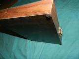 NEVADA COLT METRO POLICE WOOD BOX - 3 of 3