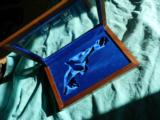 COLT SAA NFR RODEO DISPLAY BOX - 2 of 3